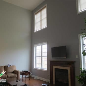 Mississauga Professional Rated Contractor Interior